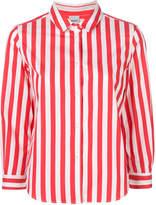 Aspesi striped shirt