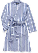 David Jones Hugo Robe