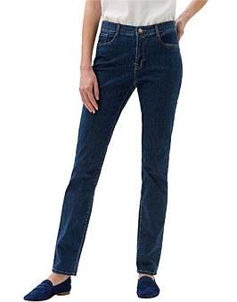 Brax Mary Denim Jean