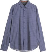 Desigual Micro Manolo Shirt
