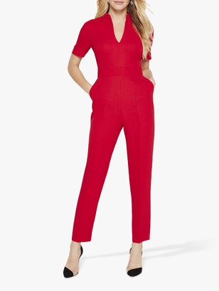 Damsel in a Dress Isabella City Jumpsuit