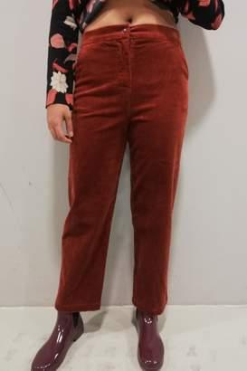 Nice Things Paloma S Corduroy Pants