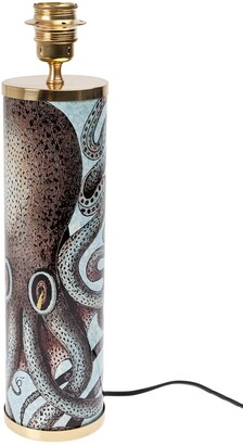 Fornasetti Lamp Stand