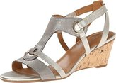 Naturalizer Women's Heston Espadrille Sandal