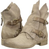 Miz Mooz Paloma Women's Boots