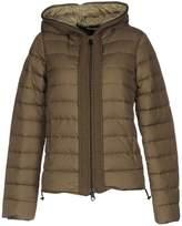 Duvetica Down jackets - Item 41723765