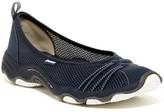 Jambu Spin Encore Vegan Sport Shoe