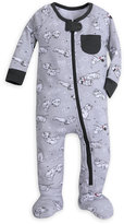Disney 101 Dalmatians Stretchie Sleeper for Baby