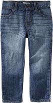Osh Kosh Oshkosh Pull-On Pants Boys