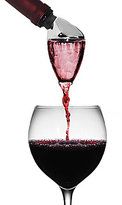 Metrokane Rabbit Wine Aerating Pourer
