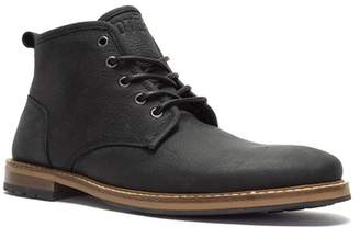 Crevo Kelston Leather Boot
