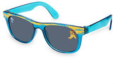 Disney The Lion Guard Sunglasses for Kids