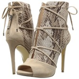 GUESS Ayana Women's Boots