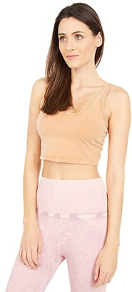 FP Movement Hot Shot Cami (Toasted Coconut) Women's Clothing