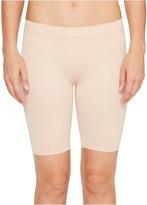 Jockey Skimmies Slipshort Women's Underwear