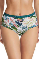 Bonds NEW 'Cottontails' Full Brief WWXCA Orchid