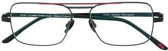 La Petite Lunette Rouge Janocks glasses
