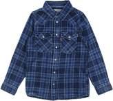Levi's Denim shirts - Item 42580568