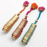 Bohemia Chanda Cuff Bracelet