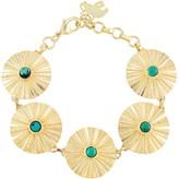 Mela Artisans Oasis Bracelet