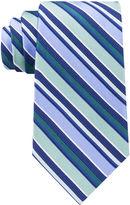 STAFFORD Stafford Stripe Tie
