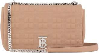 Burberry Medium Lola Bag