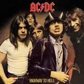 "Sony AC/DC ""Highway to Hell"" Vinyl LP"
