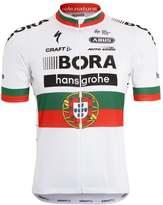 Craft Bora Hansgrohe Print Tshirt Portugal National Champion
