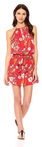 d6bd244e7fbf Larissa Dress - ShopStyle