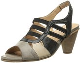 Fidji Women's V140 Dress Sandal