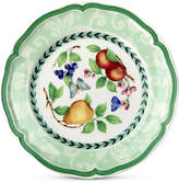 Villeroy & Boch French Garden Antibes Dinnerware Collection Salad Plate