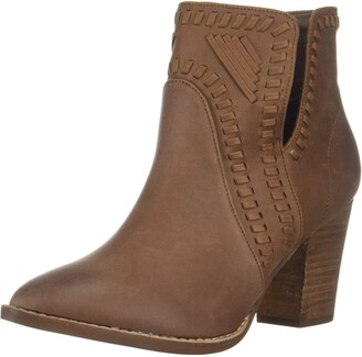 Zigi Women's HALYN Chelsea Boot