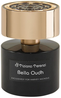 Tiziana Terenzi Bella Oudh Extrait De Parfum 100ml