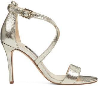 Nine West Mydebut Heeled Sandals