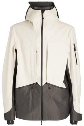 Sease Tech Rima Jacket