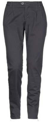 LTB Casual trouser
