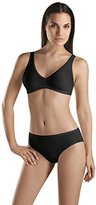Hanro Women's Smooth Touch Soft Cup Bra