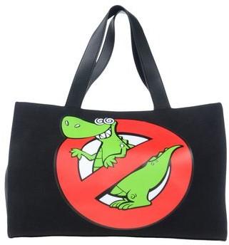 Moschino Cheap & Chic Moschino Cheap And Chic MOSCHINO CHEAP AND CHIC Handbag
