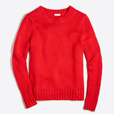 J.Crew Factory Marnie sweater