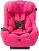 Maxi-Cosi PriaTM 70 Convertible Car Seat in Pink Berry