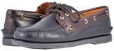 Sperry Gold A/O 2-Eye Men's Slip on Shoes