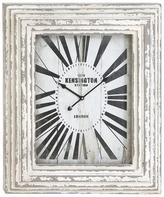 Reza Wall Clock