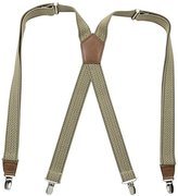 Dockers Heather Suspender
