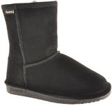 BearPaw Girls' Emma Youth Boot