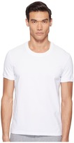 Dolce & Gabbana Pure R-Neck T-Shirt