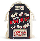 Marks And Spencer Marks And Spencer Dominoes In Bag