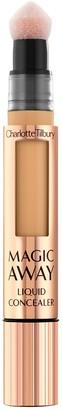 Charlotte Tilbury Magic Away Liquid Concealer - Colour 7.5