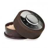BECCA fine loose finishing powder bisque 15g
