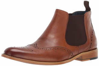 English Laundry Men's Harrison Chelsea Boot
