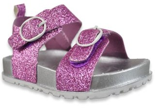 First Step Baby Shoes   Shop the world